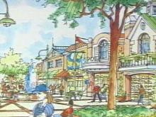 Durham Leaders Say Revised Southpoint Development Plan Balances Concerns