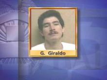 Authorities Search For Prison Escapee