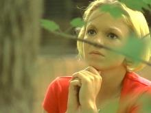 Drug Use Rises Among Teen-age Girls