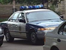 Plan for Raleigh Police to Take Home Patrol Cars Could Stay Parked