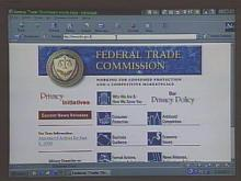 FTC, E-Commerce Companies Meet To Help Protect Online Shoppers