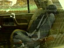 Hot Cars Pose Hazard for Children