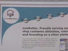 RTP Company Serves As 'Butler' To Your Internet Needs