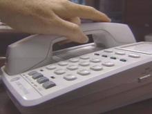 Durham Police Say Phone Chat Line Is Dialing Up Trouble