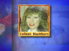 Investigators Hope 911 Tape Leads to Clues in Murder of Garner Store Clerk