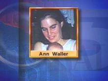 Ann Marie Waller(WRAL-TV5 News)