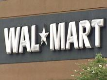 Sports Shop Prepares for 'Wal-Mart Effect'