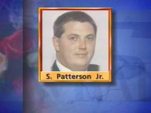 Stephen Patterson(WRAL-TV5 News)