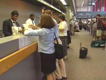 RDU Continues to Attract Travelers From Outside the Triangle