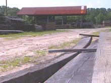 Apex Lumber Company to Shut Down After 73 Years of Business