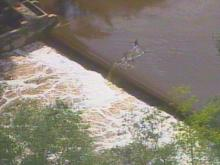 Selma Teenager Drowns In Little River