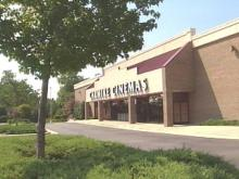 Two Triangle movie theaters will close their doors for good on Friday.(WRAL-TV5 News)