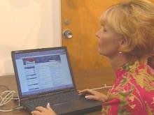 State Officials Want People With Disabilities To Have Internet Access