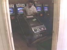 Cumberland County Authorities Bust Gambling Operation
