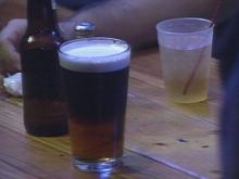 Duke Alcohol Campaign Slow to Effect Change