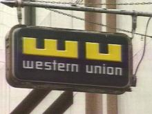 Hacker Steals Credit Card Numbers From Western Union Web Site