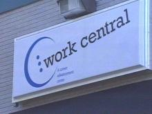 Work Central Program Helps Job Seekers To Be Self-Sufficient