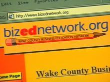 Web Site Helps To Bridge Gap Between Education, Business