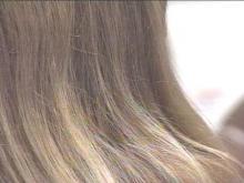 Wilson County School Faces Outbreak Of Head Lice