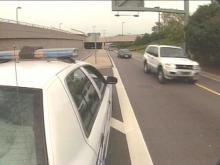 RDU International Cracks Down On Airport Speeders