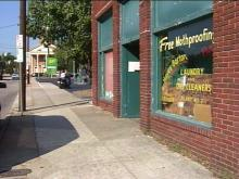 A judge has ruled Five Points Pub must stop featuring live entertainment, limit visitors to 137, and fix parking problems all by next month.(WRAL-TV5 News)