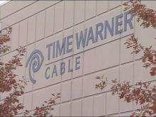 Time Warner Cable Rates to Go Up in January