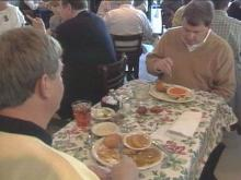 Eating Out In Durham May Take A Bigger Bite Out Of Your Wallet