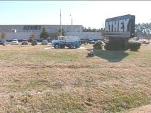 Athey Products laid off 130 of its workers last Friday. The Wake Forest Chamber of Commerce is helping those workers find other jobs in town.(WRAL-TV5 News)