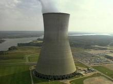 CP&L Listens to Residents About Nuclear Waste Plans