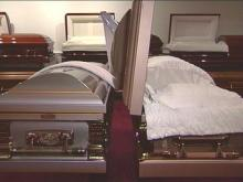 More People Are Taking An Online Approach To Funeral Planning