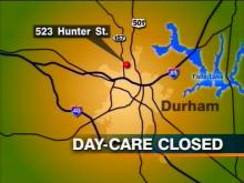 Police Investigate Baby's Death as State Shuts Down Durham Day Care