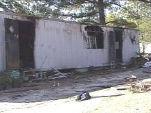 Johnston County Family Needs Your Help After Losing House In Fire