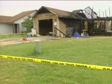 Life At Fayetteville Subdivision Returns To Normal After Arson Incidents