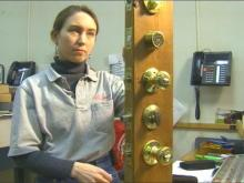 Local Locksmiths Have The Key To Preventing Break-Ins