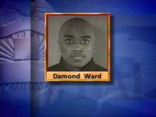 DMV: Speeding Man Nearly Hits Two Officers, Prompts High-Speed Chase