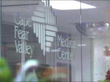 Workers At Cape Fear Valley Medical Center Face Layoffs