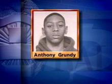 N.C. State's Grundy Arrested, Charged With Assault