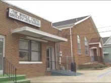 Wilson Church Serves More Than Just 'The Whole Truth'