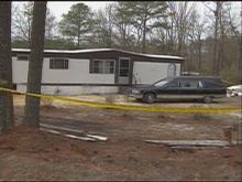 Elderly Vass Woman Found Murdered in Her Home