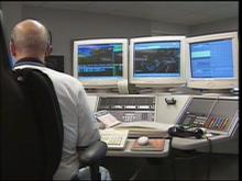 The dispatchers say they followed department policy.(WRAL-TV5 News)