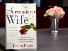 Sweet Surrender? Women Debate Controversial New Book
