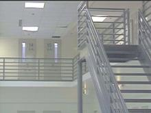 State budget cuts will end the Substance Treatment and Recitivism Reduction (STARR) program, which has served as a national model for other prison substance abuse programs.(WRAL-TV5 News)