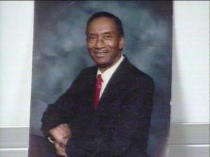 Wilbur Jones was murdered in 1999.(WRAL-TV5 News)