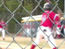 Some students, teachers and parents say it costs too much to go to high school sporting events.(WRAL-TV5 News)