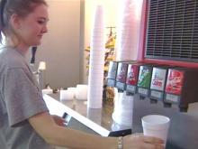 N.C. Senator Wants To Impose Soda Tax To Help Balance Budget