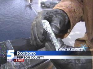 roxboro-ice