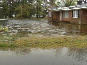 goldsboro-flood