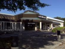 North Hills Mall demolition begins