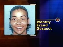 id-theft-suspect