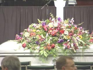 Wilkinson Funeral